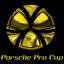 Porsche Pro Cup
