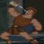Hercules Adventure I