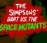 Simpsons, The - Bart vs. the Space Mutants