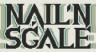 Nail'N Scale