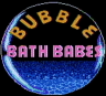 ~Unlicensed~ Bubble Bath Babes