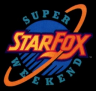 Star Fox: Super Weekend - Competition Edition