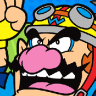 Wario Ware, Inc. Mega Microgames!