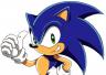 Sonic x Amy XXX Adventure (A Porn Nightmare)