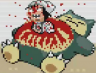 ~Hack~ Pokemon - Snakewood