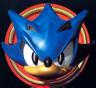 Sonic 3D Blast | Sonic 3D: Flickies Island