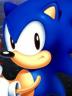 ~Hack~ Sonic the Hedgehog Megamix