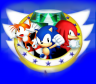 ~Hack~ Sonic 3 Complete