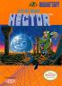 Hector 87