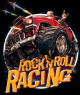Rock N Roll Racing