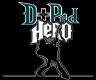 ~Homebrew~ D-Pad Hero