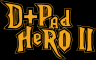 ~Homebrew~ D-Pad Hero 2