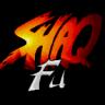 Shaq Fu