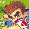 Kunio-Kun no Nekketsu Soccer League