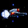 Thunder Force IV