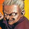 Power Instinct (Gouketuji Ichizoku)