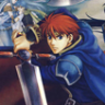 Fire Emblem: The Sword of Flame