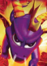 Spyro Orange: Cortex Conspiracy | Spyro Fusion