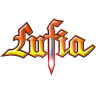Lufia - The Legend Returns