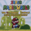 ~Hack~ Super Mario World: The 7th Annual Vanilla Level Design Contest