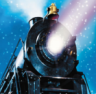 Polar Express, The