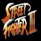 ~Unlicensed~ Street Fighter 3