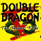 Double Dragon V - The Shadow Falls