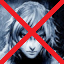 Castlevania: Aria of Sorrow [No Achievements]