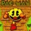 Pac-Man Pinball