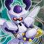 Medabots: Rokusho