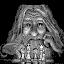 The New Chessmaster