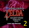 BS Zelda Ancient Stone Tablets Chapter 2