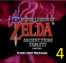 BS Zelda Ancient Stone Tablets Chapter 4