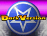 DemiKids: Dark Version / Shin Megami Tensei: Devil Children - Dark Version