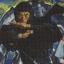 Inindo - Way of the Ninja