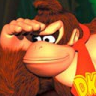 ~Unlicensed~ Donkey Kong Country 4