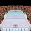 Hit the Ice: VHL - The Official Video Hockey League