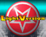 DemiKids: Light Version / Shin Megami Tensei: Devil Children - Light Version