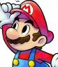 ~Hack~ Brutal Mario (Demo 7)