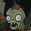 ~Unlicensed~ Plants Vs Zombies