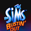 Sims Bustin Out, The