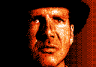 Indiana Jones and the Last Crusade (UBI Soft)