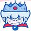 Akumajou Special: Boku Dracula-kun (Im Kid Dracula)