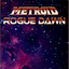 ~Hack~ Metroid: Rogue Dawn