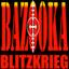 Bazooka Blitzkrieg