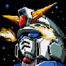 Kidou Senshi Gundam F91 - Formula Senki 0122
