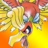 Pokemon - Gold Version