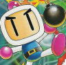 Super Bomberman 5 - Gold Cartridge