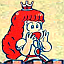 ~Hack~ Super Mario Unlimited