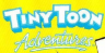 Tiny Toon Adventures: ACME All-Stars